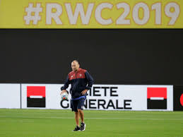 Jonathan mark webb (born 24 august 1963 in london, england) is a specialist knee surgeon and former english rugby union fullback. Rugby World Cup 2019 England Suffer Late Blow As Team Doctor Quits On Eve Of Tournament The Independent The Independent