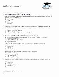 Functional Resume Template Free Fresh Microsoft Word Resume