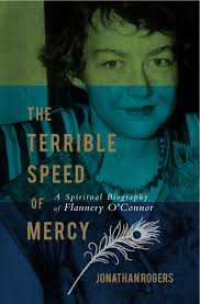 flannery o connor essay hear everything that rises must converge  new and notable books brandon vogt flannery