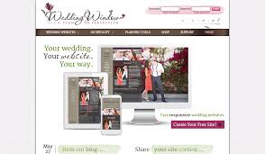 Create Your Wedding Website For Free Wdexplorer