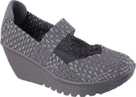 skechers parallel. skechers parallel weave it be