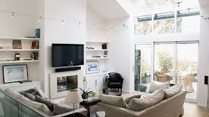 2 Bedroom Flat For Rent In London Simple Inspiration Ideas