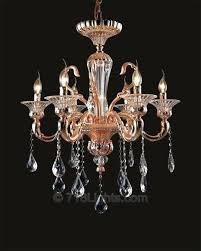 maria theresa chandelier maria theresa chandeliers for