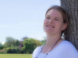 Fay Keenan | Rural Romance Writer