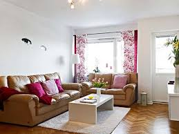 stylish simple living room entrancing living room simple