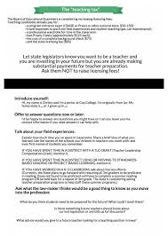 aacte state chapter website administrator iacte talking points students 1 page 2