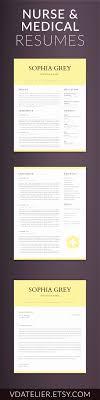Nursing Resume Template Free Beautiful Free Download Rn Resume