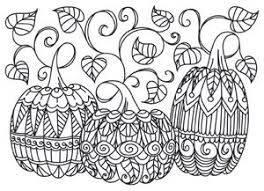 Small Picture 68 best iColor Autumn images on Pinterest Coloring books