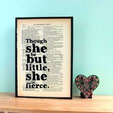 pleasant office wall decor. medium image for stylish design inspirational quotes wall art pleasant idea best pictures quote shakespeareinspirational hangings office decor d