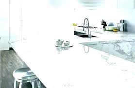 how much are marble countertops average cost of marble cost of marble counter tops marble cost