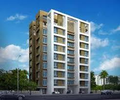 properties near kalwa swami