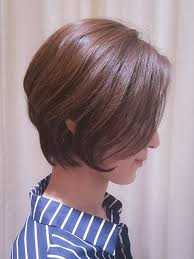 着物ひととき着物 髪型 ロング 自分で 簡単 ヘアスタイル 30代 40代 50