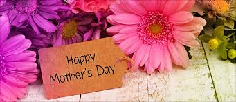 When is mother's day 2017 in irleand? Blog Posts On Sending Gifts To India On Occasion Festivals