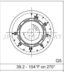 goodman heat pump wiring diagram wire goodman wiring diagram thermostat wiring diagram likewise electric hot water heater