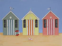 Beach Hut Decorative Accessories Beach Hut Decorative Accessories Home Ideas Home Interior and 15