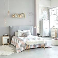 Grey And Dusty Pink Bedroom Ideas Best Decorating Drop Dead Gorgeous ...