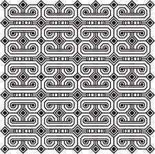 Italian Patterns