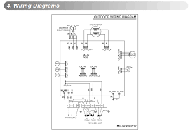 wiring diagram png daikin heat pump wiring diagram wiring diagram schematics lg split system