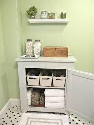 Decorative Bathroom Shelving Bathroom Storage Shelves Retail Price View In Gallery Recessed
