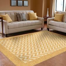 furniture amazing stain resistant area rugs hemp area rugs beautiful rug s mississauga