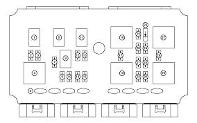john deere 2305 wiring diagram agnitum me
