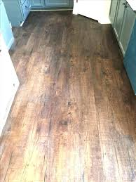 flooring reviews engineered wood carpet sofa home improvement cast mohawk laminate 2016