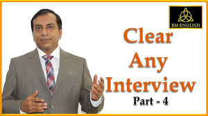 how to practice hr interview round clear any interview part 4 how to practice hr interview round clear any interview part 4