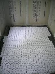vintage bathroom floor tile bathroom simple white vintage bathroom tile patterns with hexagon bathroom floor tile vintage bathroom floor tile