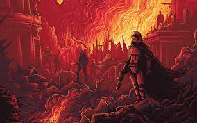 Star Wars: The Force Awakens Wallpapers ...