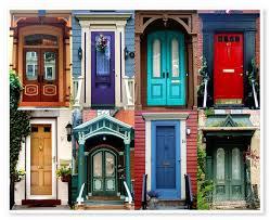 front door photography60 best Doors of Distinction images on Pinterest  Windows