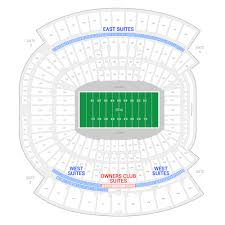 Tiaa Bank Field Seating Chart With Rows And Seat Numbers Jacksonville Jaguars Suite Rentals Tiaa Bank Field
