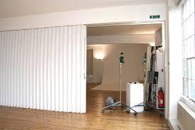 Room Divider Panels Sliding | Zef Jam