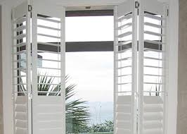 bi fold shutter pvc shutters whole painted shutters whole interior shutters whole
