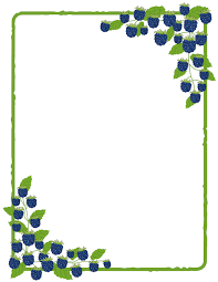 Small Picture Best Simple Borders Borders Design Png Borders Design Images