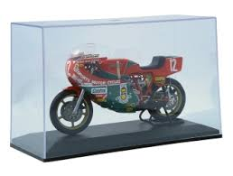 Motorcycle Display Stand Motorcycle Display Cases and Stands sold out 58