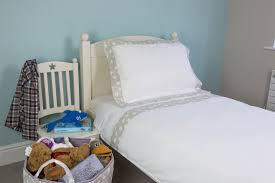 33 lovely inspiration ideas grey star duvet cover kidwinkles personalised children s bedding set reversible can be