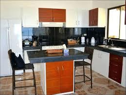 pioneer kitchen cabinets brooklyn pioneer pioneer kitchen cabinets brooklyn ny