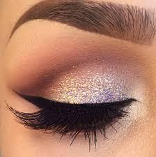 makeup goals makeupbyanna prom 2016hair