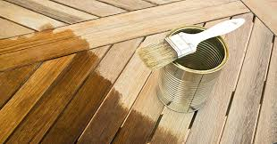 protecting outdoor furniture in winter