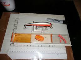 Color C Lector Chart Details About Vintage Rare Bomber Long A 15a Color C Lector Rare Screwtail Grey Chrome Orange