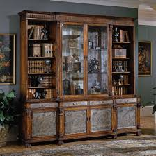 High End China Cabinets Breakfront China Cabinet High End Dining Rooms Home Furnishings