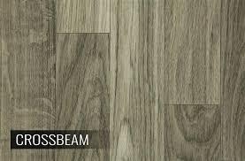 shaw great basin fiberglass vinyl sheet