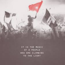 best les miserables images musical theatre les misatildecopyrables in which enjolras is the only one who matters