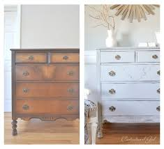 Chalk paint cost & why i use it