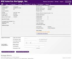 How To Order An Appraisal In Mortgage Machine