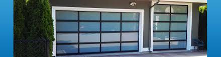 garage door repair pasadena ca services