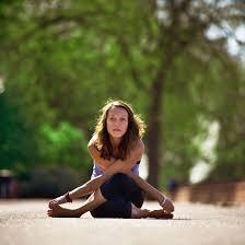beth crivelli bikram hot yoga vinyasa and jivamukti teacher