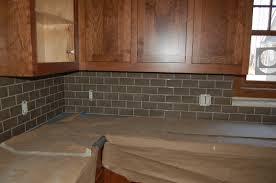 Subway Tile Floor Kitchen Best Tile Floor Patterns Tile Designs