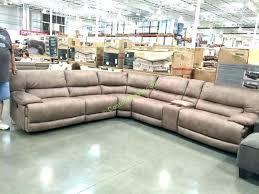 emerald sectional sofa costco reclining sectional reclining sofa furniture sectionals furniture sectional couch sectional sofa furniture