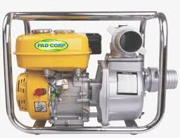 Water Pump Machine Png PNG Image | Transparent PNG Free Download on SeekPNG